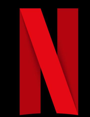 Casting figurants série Netflix homme et femme entre 30 et 50 ans