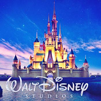 Disney recrute des figurants pour le tournage de son prochain film qui se déroulera en Irlande