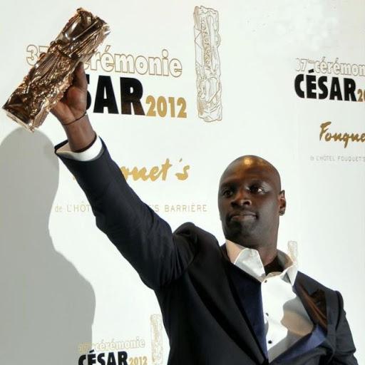 Omar Sy jouera le rôle d'un tirailleurs sénégalais rôle principal film de Mathieu Valdepied casting 200 figurants