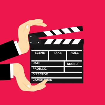 Casting rôle film