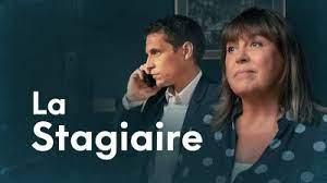 Casting doublure pour la série La Stagiaire avec Michèle Bernier, Antoine Hamel, Philippe Lelièvre