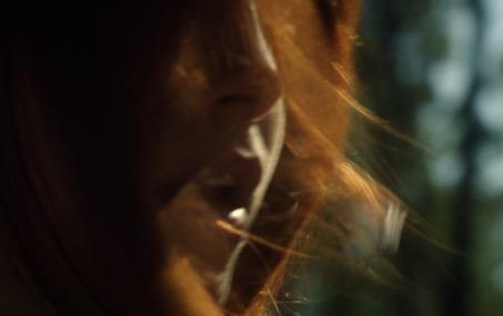 """Casting femmes en rôles pour le film """"Les Clés de Jade"""" de Jeanne Aslan"""