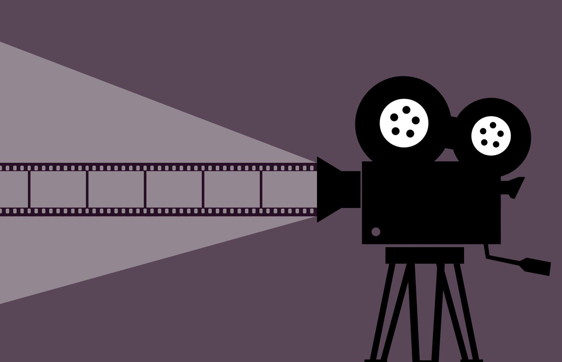 Casting silhouettes parlantes et figurants pour un programme de divertissement d'une plateforme célèbre