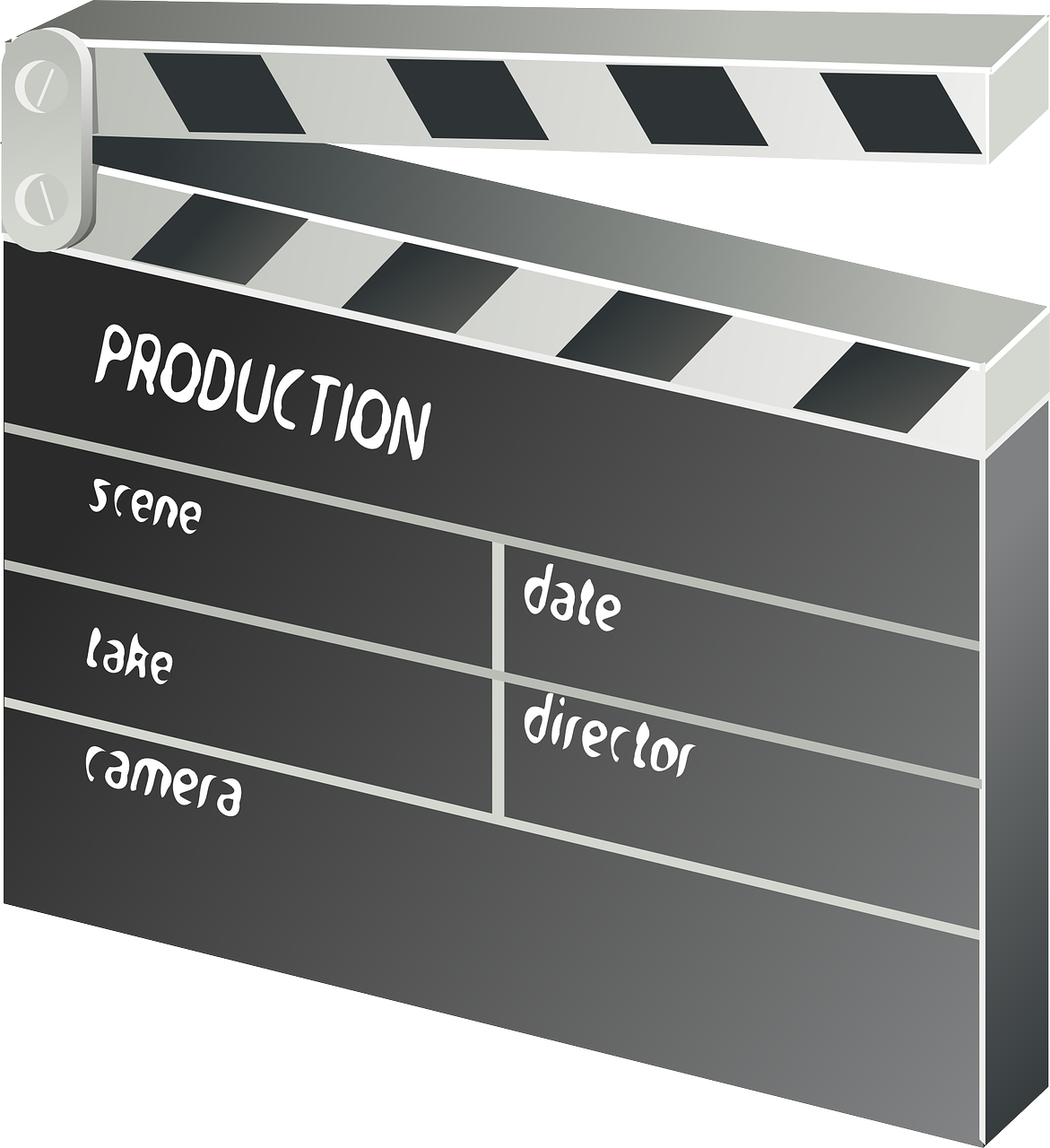 Casting comédiens (H et F) 17-25 ans, pour tournage d'un film institutionnel