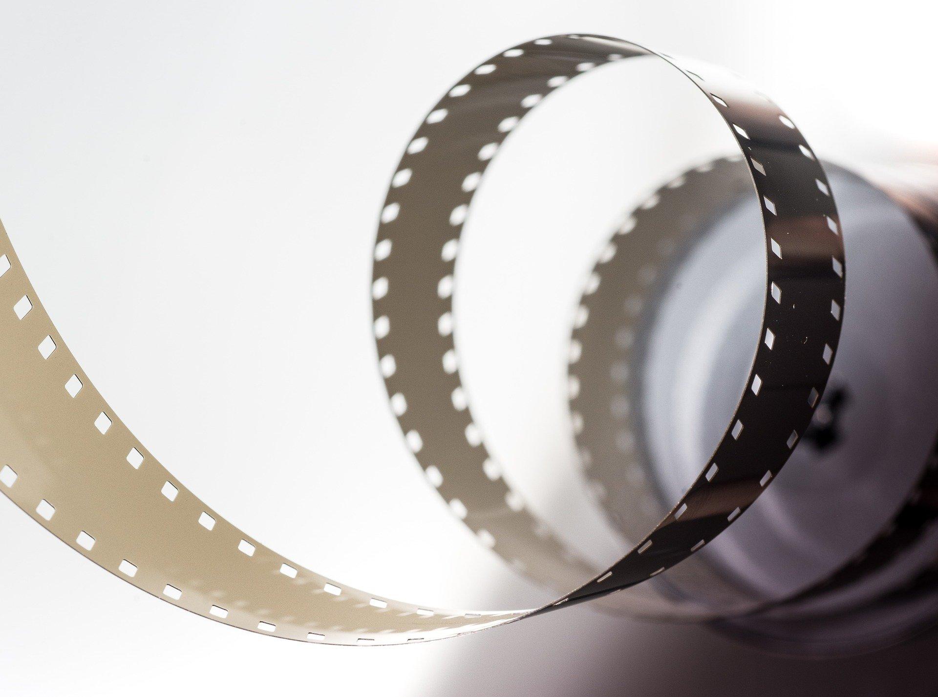 Casting plusieurs profils H/F/enfants typés moyen-orient, pour court-métrage
