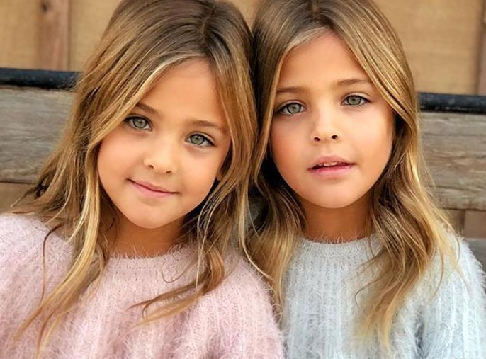Casting filles jumelles pour rôles figuration figurantes film court métrage rémunéré